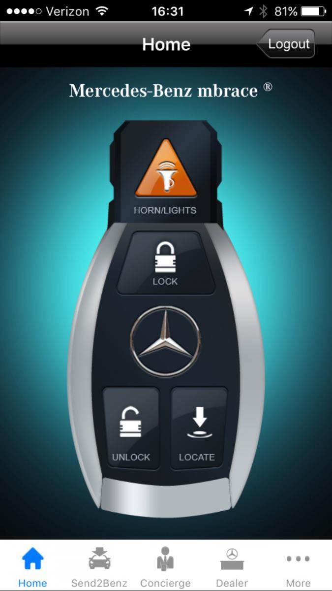 Car Starter App >> Car Starter App Upcoming New Car Release 2020